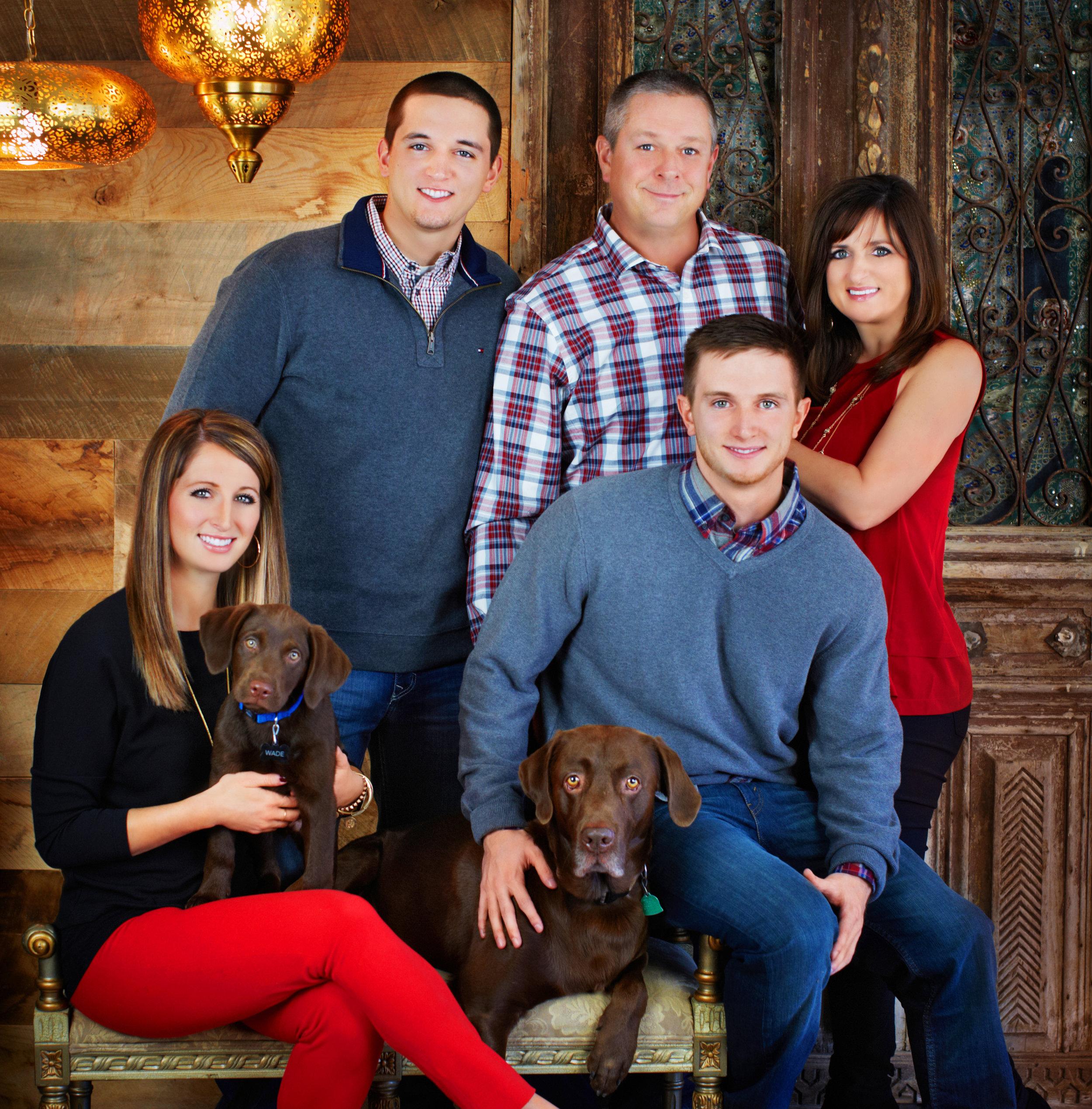 ginter family 15 036 1kn.jpg