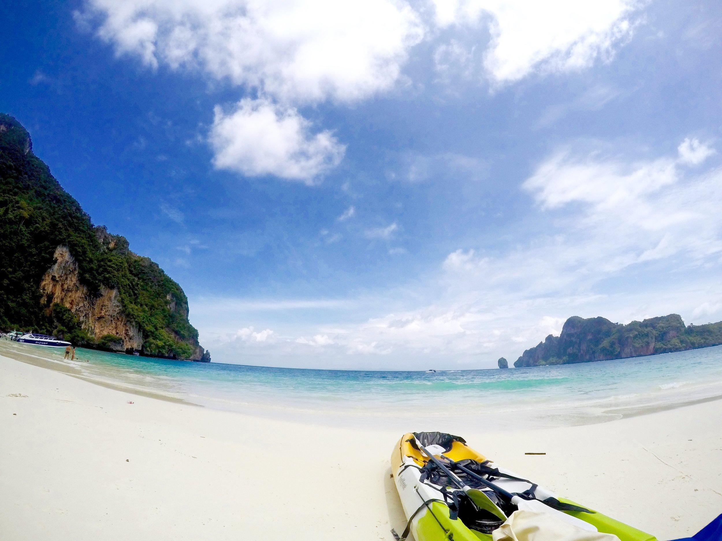 Photo 6 - Thailand.jpg