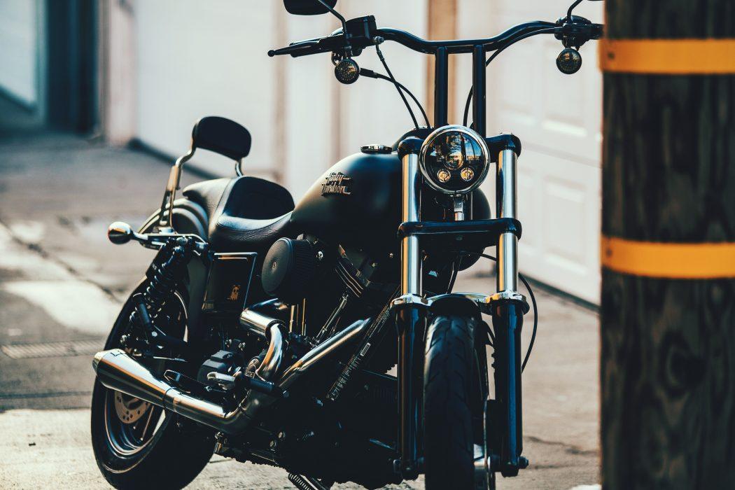 Massachusetts Motorcycle Insurance
