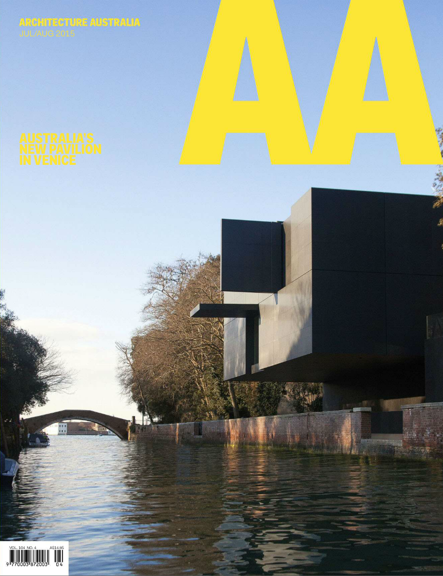 Architecture Australia July:August 2015 - 01.png