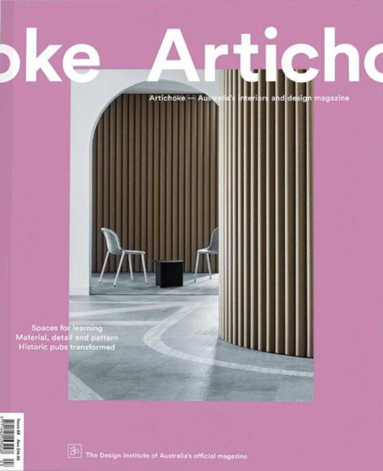 artichoke cover.jpg