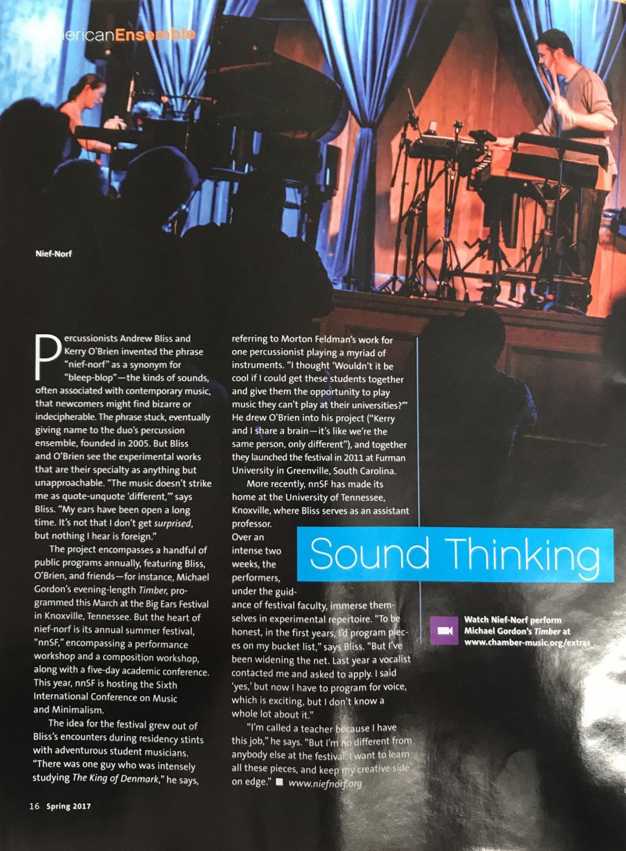 Chamber Music America Piece-page-001.jpg