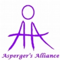 © 2017, Asperger's Alliance, Inc.