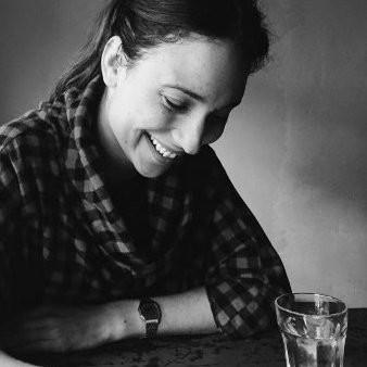 Jessica Waal , Art Director, Designer and Educator