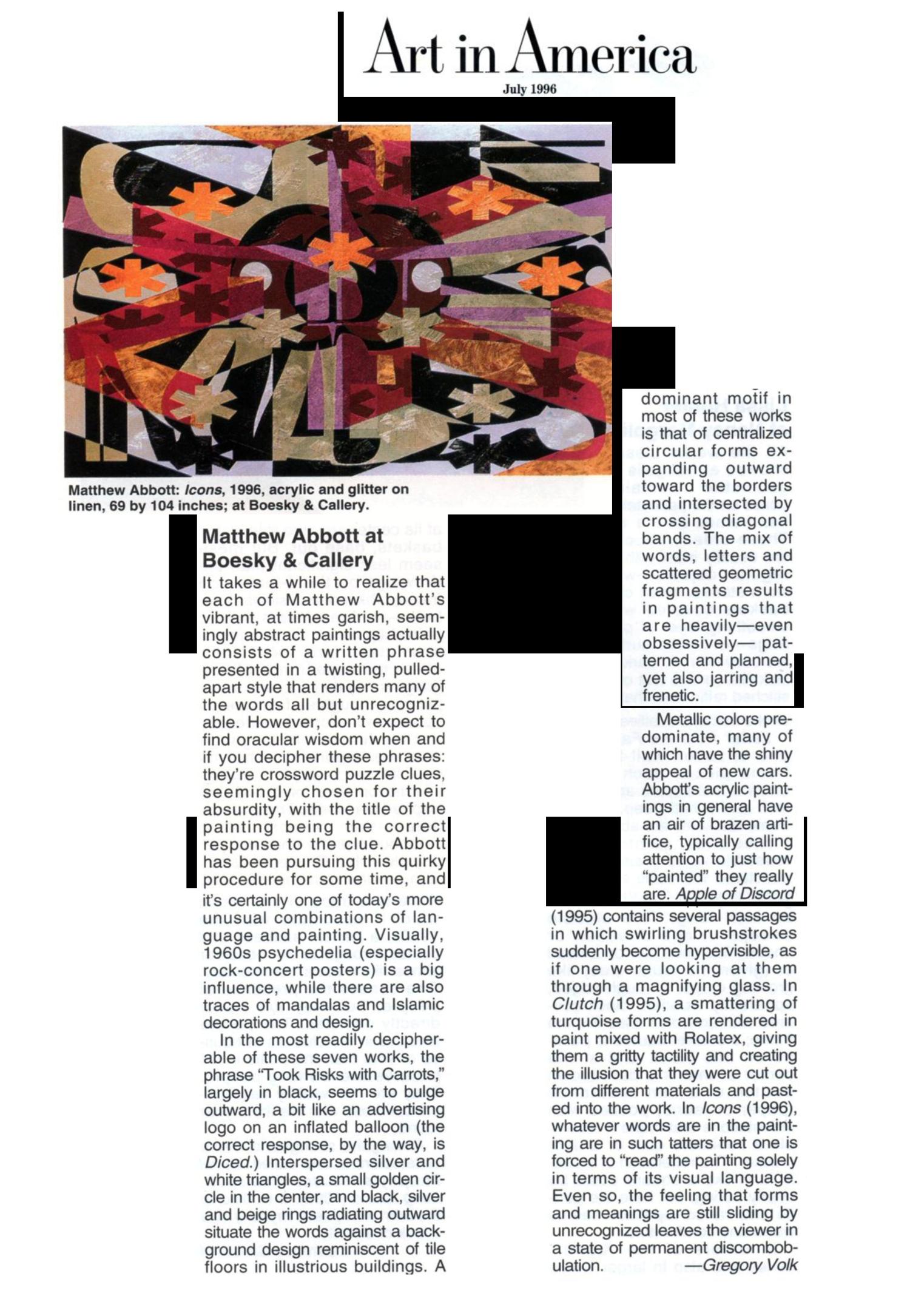 Art-in-America_July-1996.png