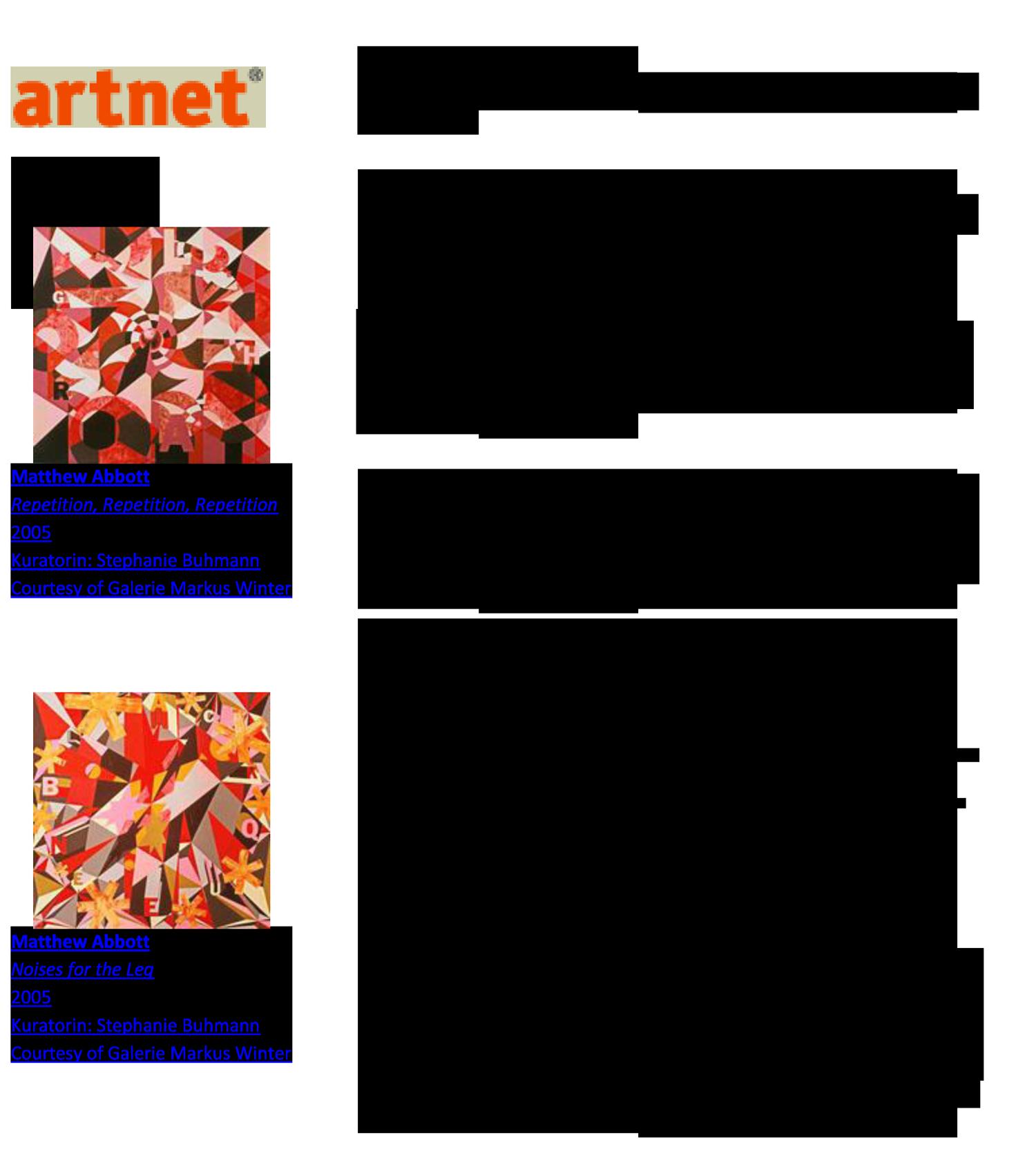 Artnet_2006.png