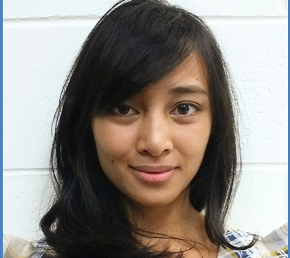MEng UNSW, BEng(Hons) UNSW  Rena's background is in medical and mechatronic engineering.