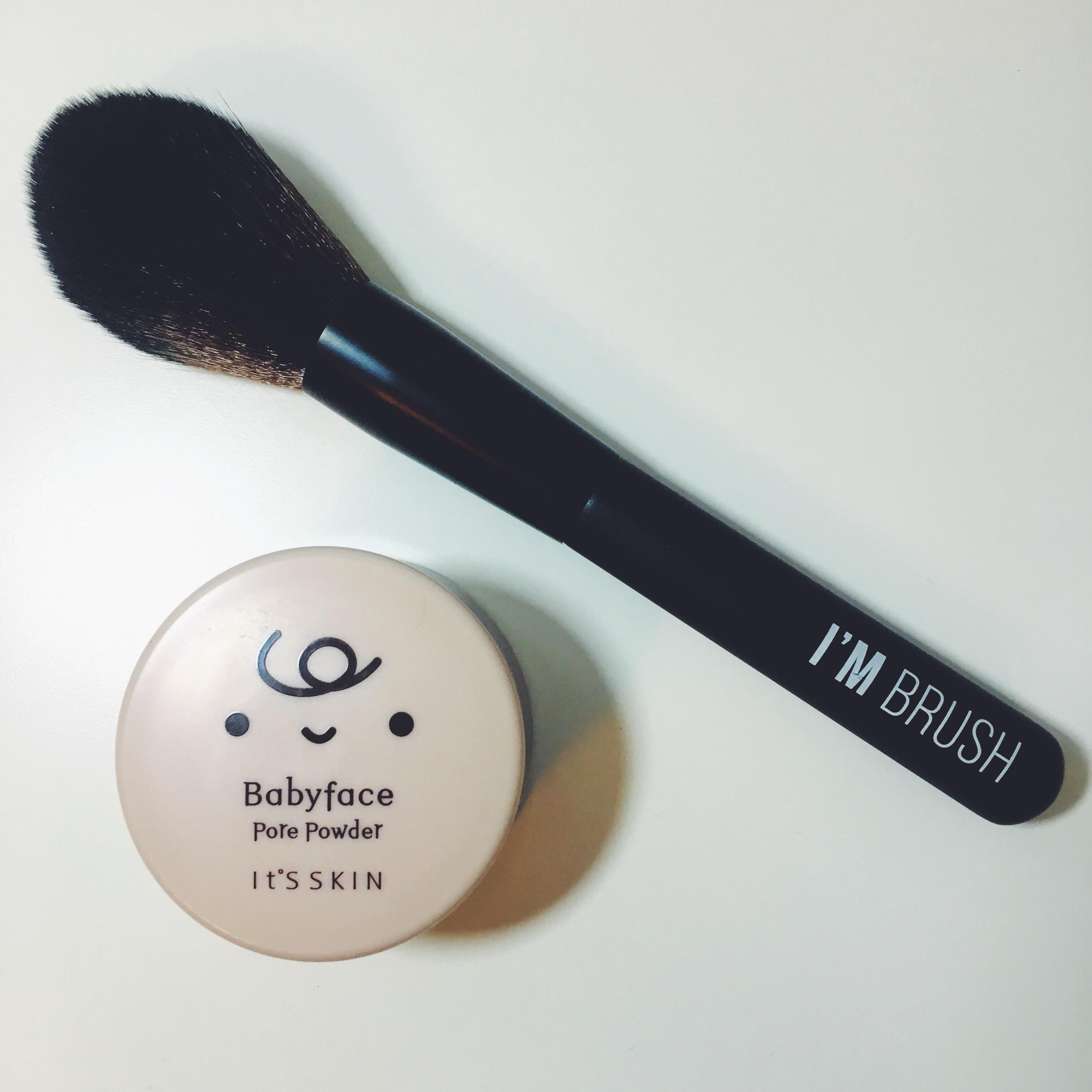 Memebox-Its-Skin-Babyface-Pore-Powder.jpg