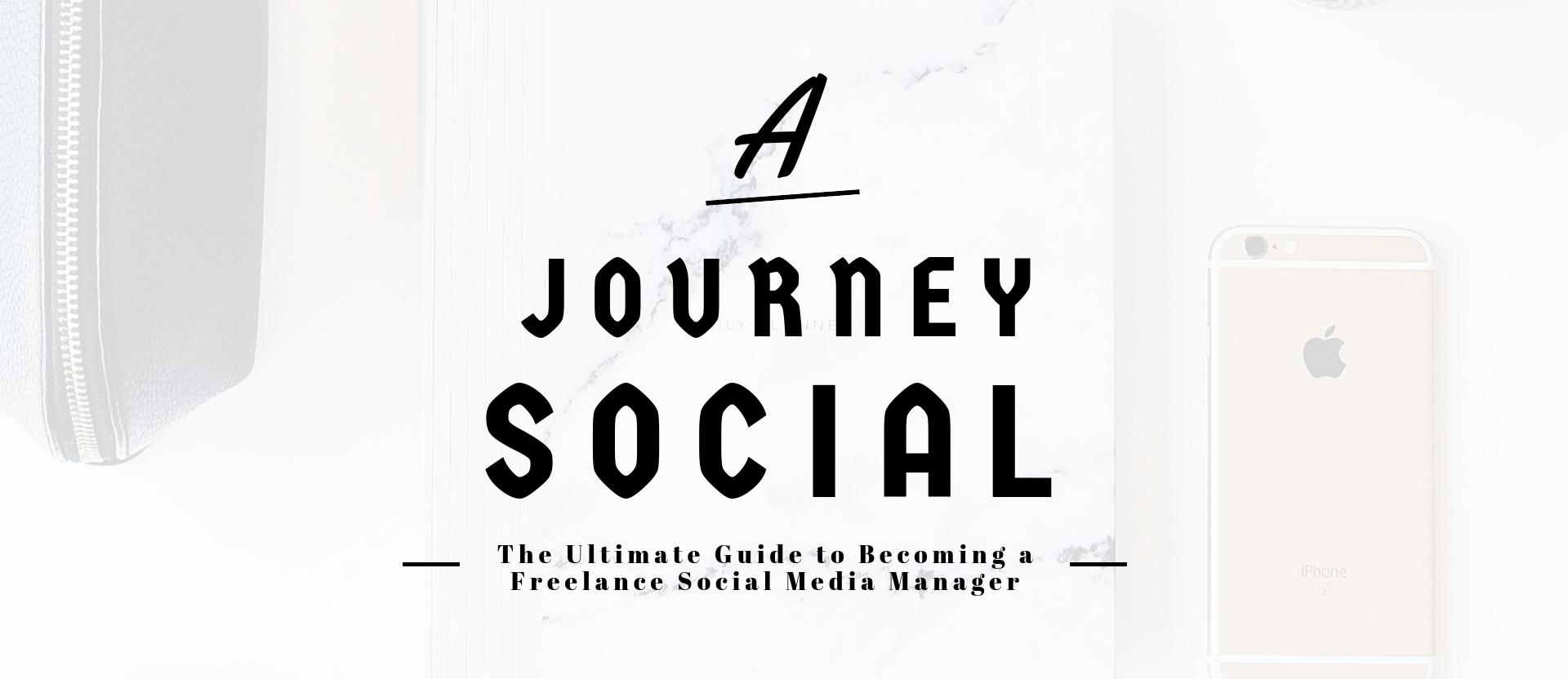 A Journey Social (1%2F2).jpg