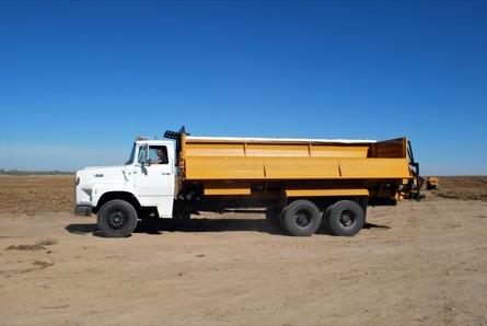 truckbed3.jpg