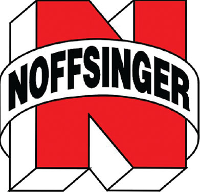 Noffsinger.jpg