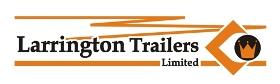 Larrington Trailers Logo 500x150 (1).jpg