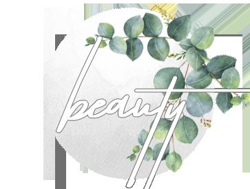 beautygrey.png