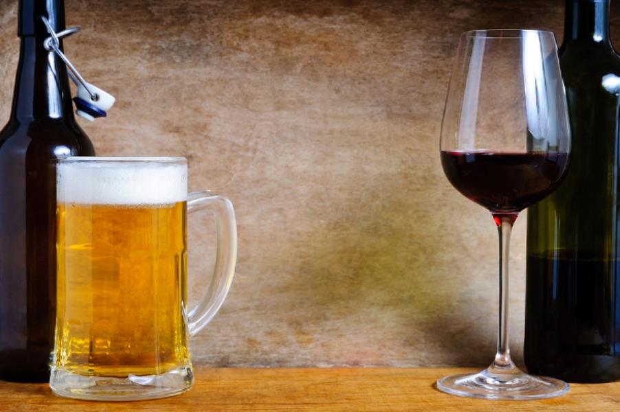 bigstock-Beer-And-Wine-33966869.jpg