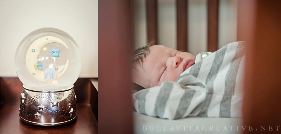 Baby-Avery-Mount-Vernon-VA-Newborn-Photographer-lifestyle-shoot-Bella-Vita-Photography00003.jpg
