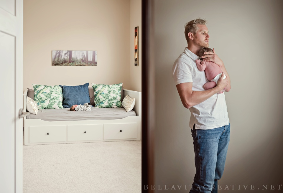 Baby-Avery-Mount-Vernon-VA-Newborn-Photographer-lifestyle-shoot-Bella-Vita-Photography00002.jpg