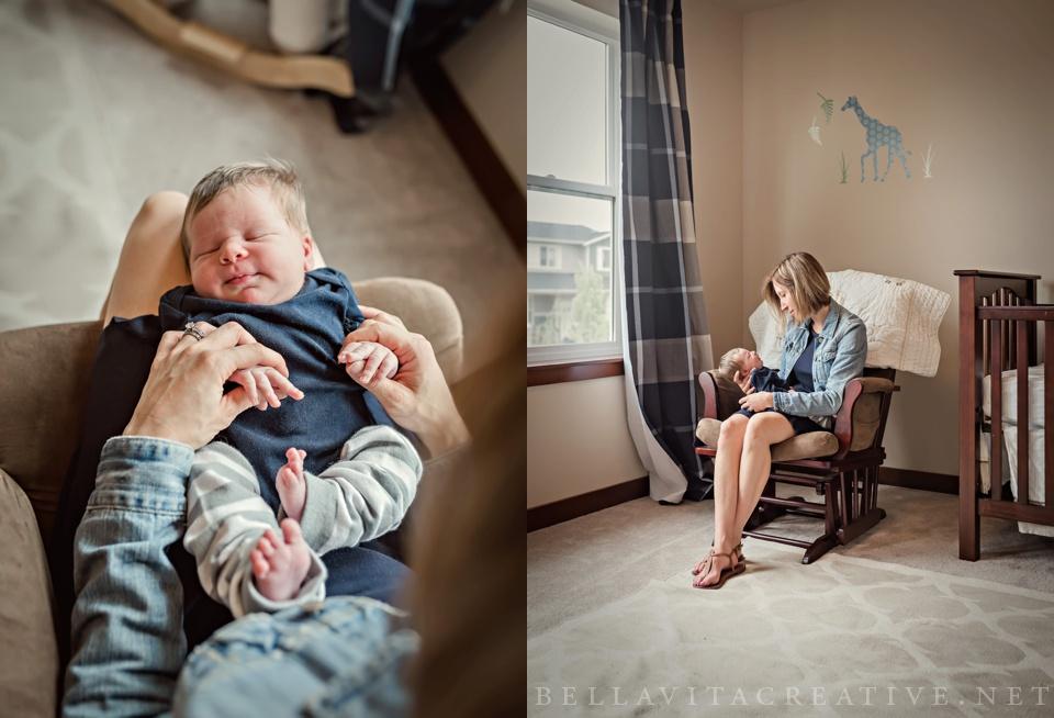 Baby-Avery-Mount-Vernon-VA-Newborn-Photographer-lifestyle-shoot-Bella-Vita-Photography00014.jpg
