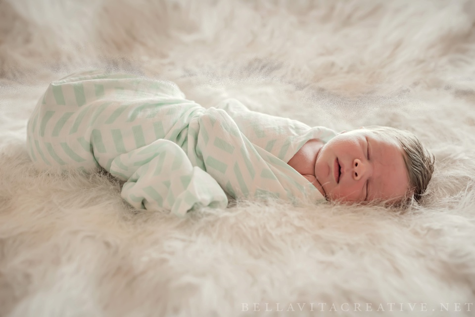 Baby-Avery-Mount-Vernon-VA-Newborn-Photographer-lifestyle-shoot-Bella-Vita-Photography00020.jpg