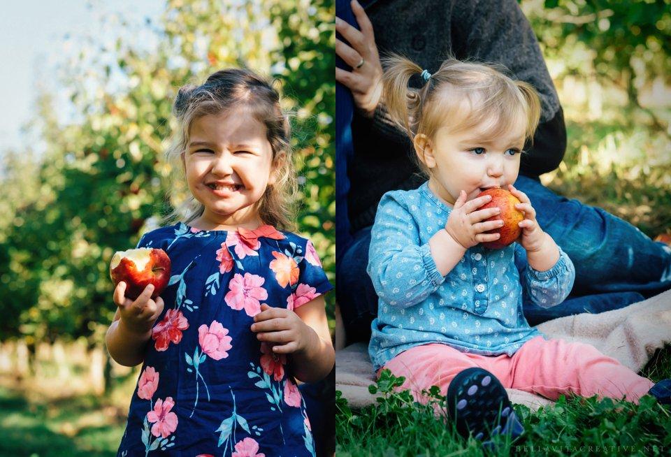 Gordon-Skagit-Farms-Mount-Vernon-Washington-Family-Session-Bella-Vita-Creative_0006.jpg