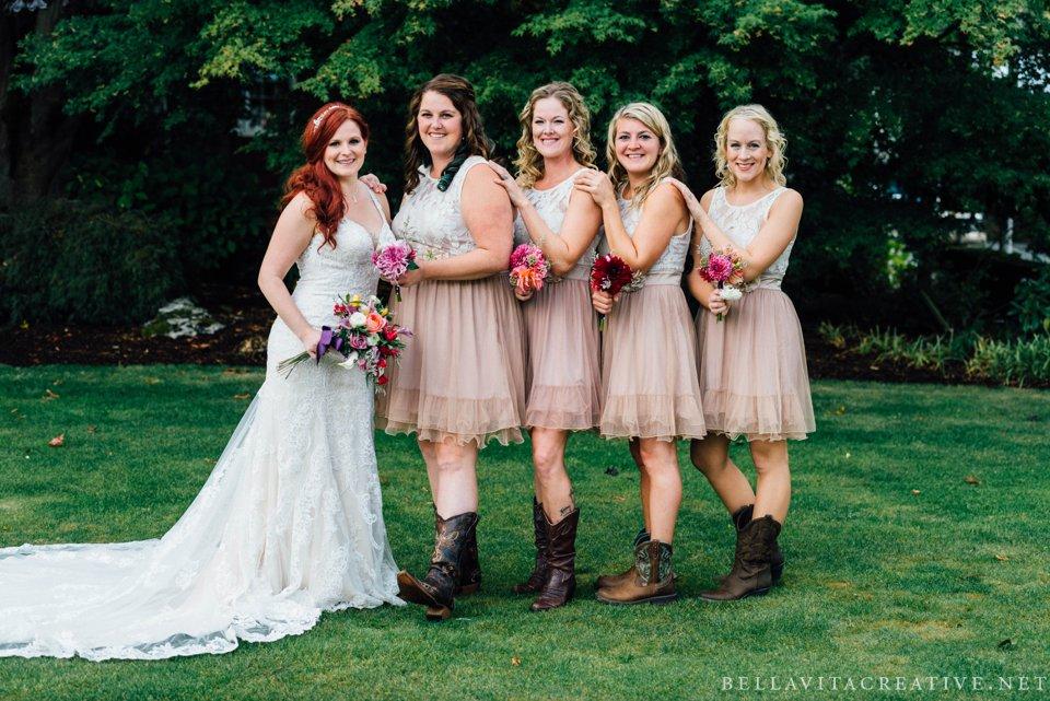 Maplehurst-Farm-Mt-Vernon-Wedding-Bella-Vita-Creative_0013.jpg