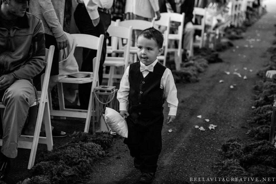 Maplehurst-Farm-Mt-Vernon-Wedding-Bella-Vita-Creative_0019.jpg