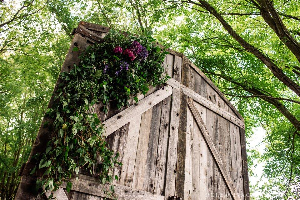 Maplehurst-Farm-Mt-Vernon-Wedding-Bella-Vita-Creative_0018.jpg