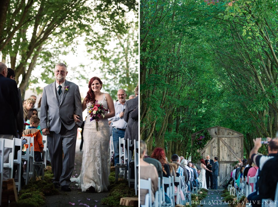 Maplehurst-Farm-Mt-Vernon-Wedding-Bella-Vita-Creative_0021.jpg