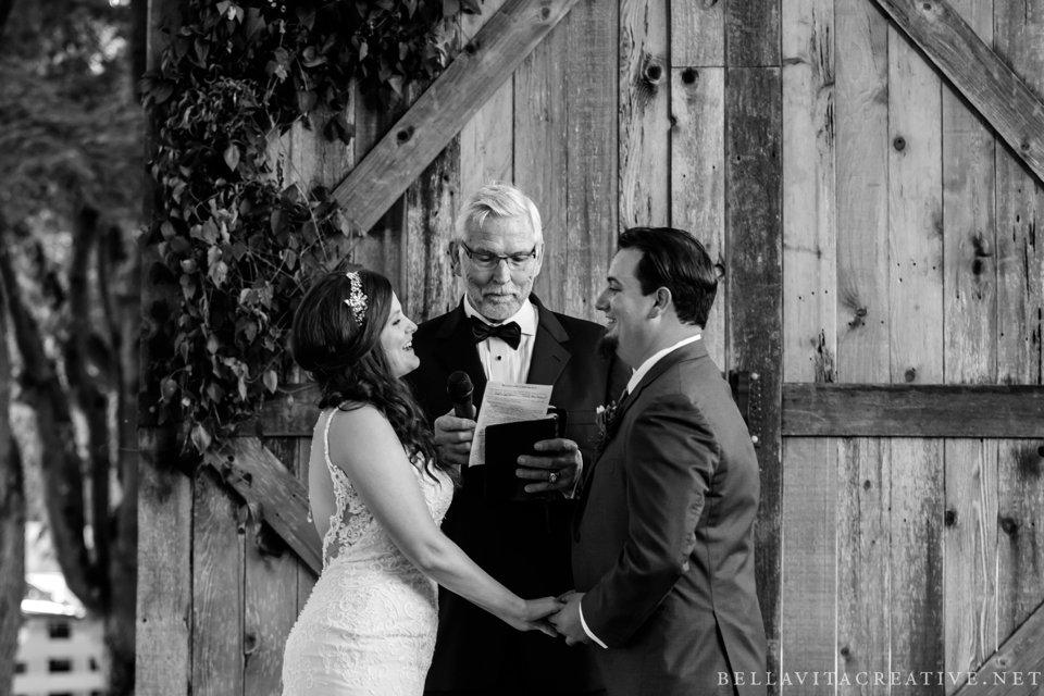 Maplehurst-Farm-Mt-Vernon-Wedding-Bella-Vita-Creative_0026.jpg