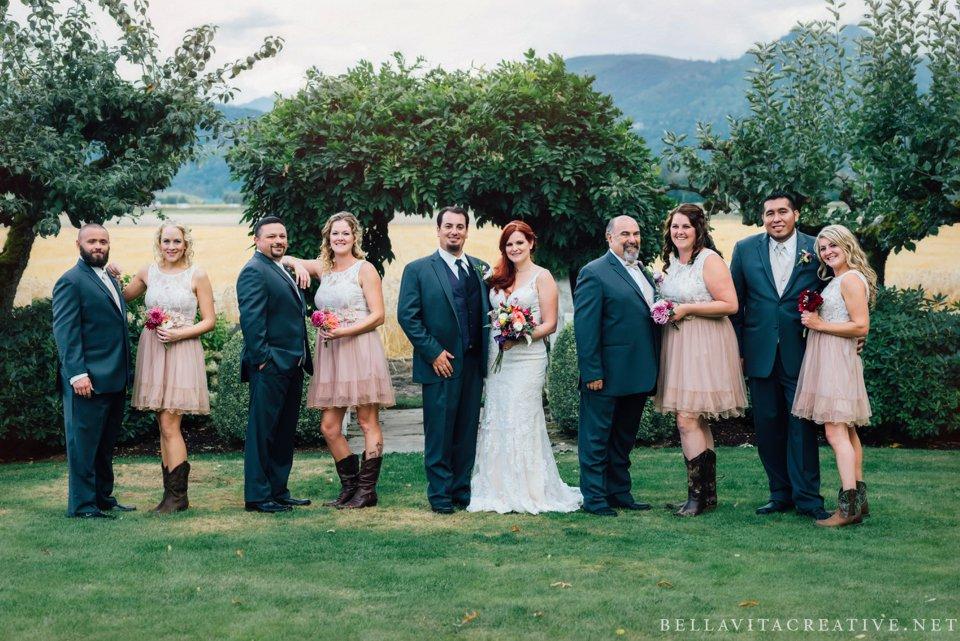 Maplehurst-Farm-Mt-Vernon-Wedding-Bella-Vita-Creative_0029.jpg