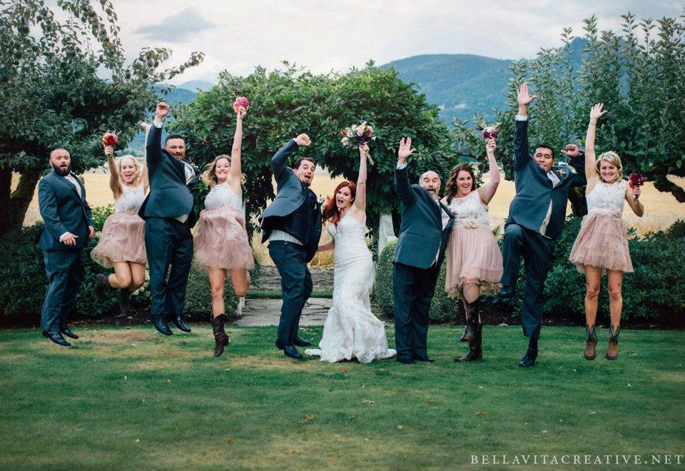 Maplehurst-Farm-Mt-Vernon-Wedding-Bella-Vita-Creative_0030.jpg