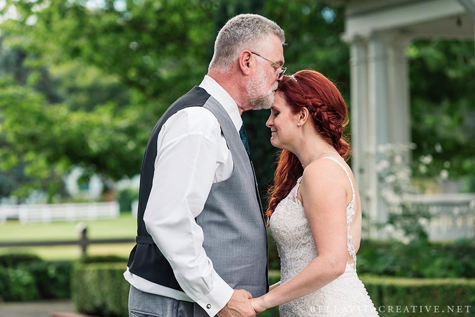 Maplehurst-Farm-Mount-Vernon-Wedding-Bella-Vita-Creative-002.jpg