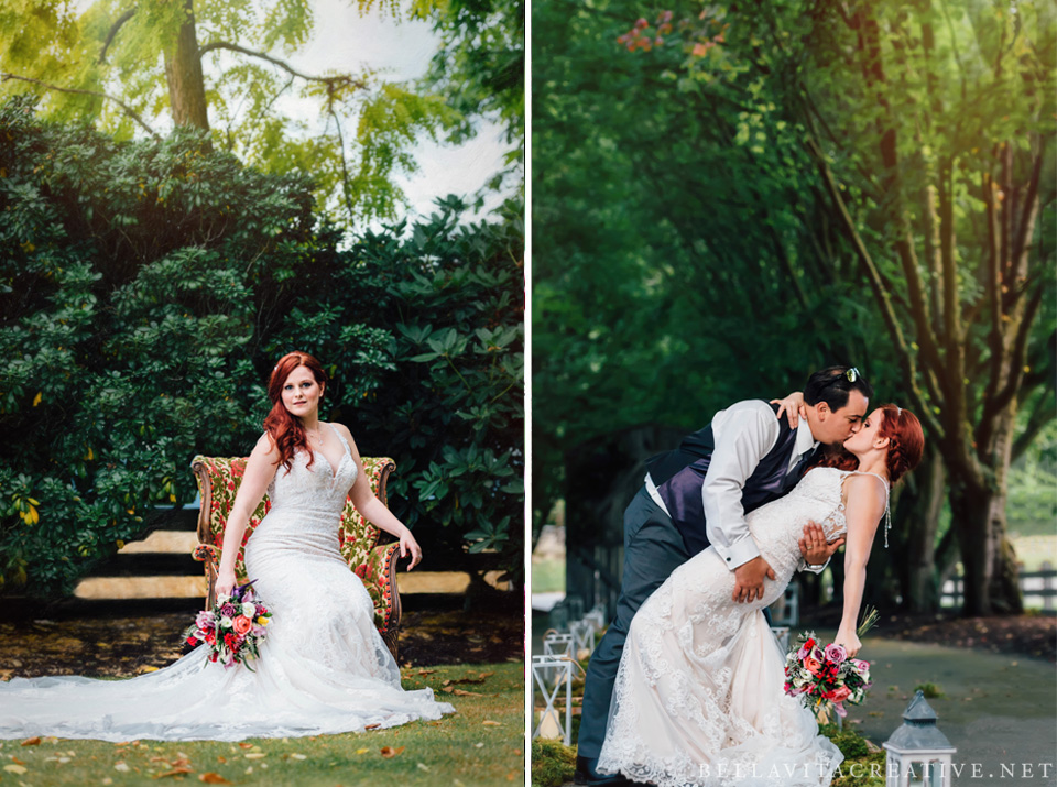 Maplehurst-Farm-Mount-Vernon-Wedding-Bella-Vita-Creative-000.jpg