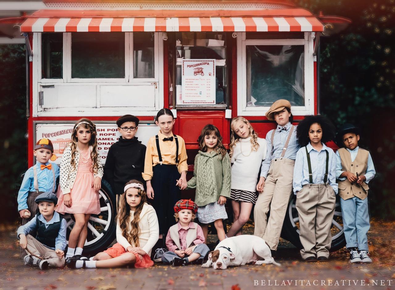 Skagit-County-Children's-Portraits-Bella-Vita-Creative_0001.jpg
