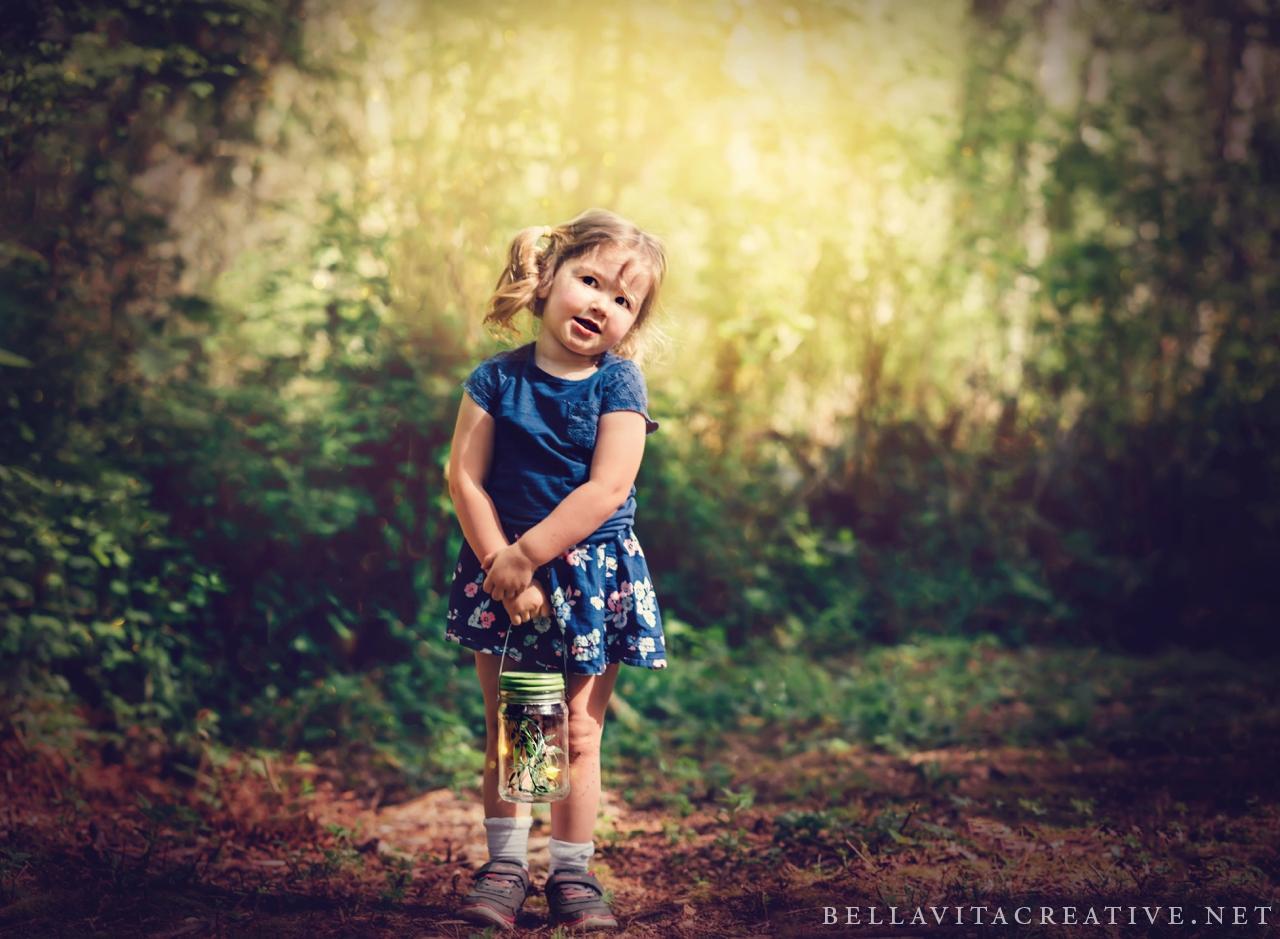 Skagit-County-Children's-Portraits-Bella-Vita-Creative_0002.jpg