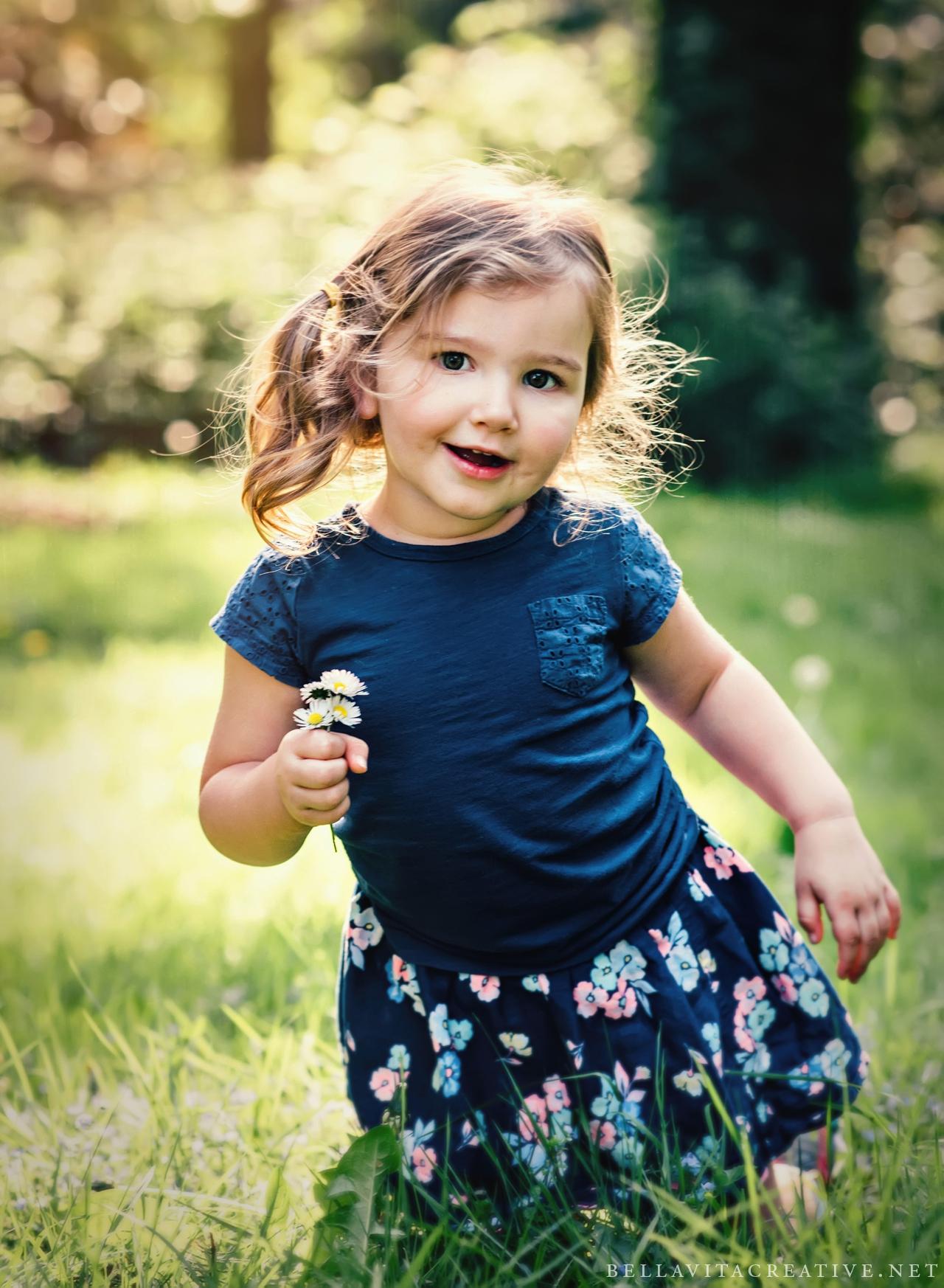 Skagit-County-Children's-Portraits-Bella-Vita-Creative_0003.jpg
