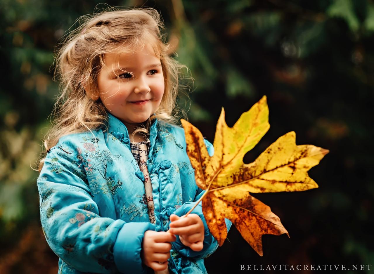 Skagit-County-Children's-Portraits-Bella-Vita-Creative_0005.jpg
