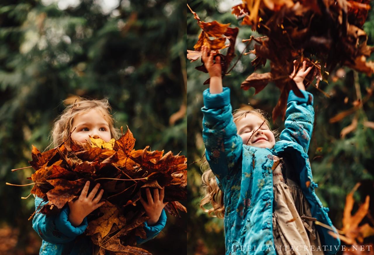 Skagit-County-Children's-Portraits-Bella-Vita-Creative_0006.jpg