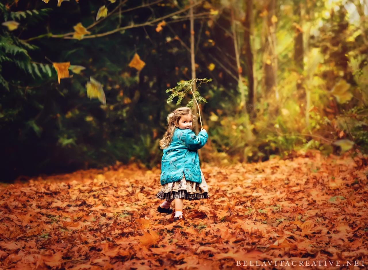 Skagit-County-Children's-Portraits-Bella-Vita-Creative_0007.jpg