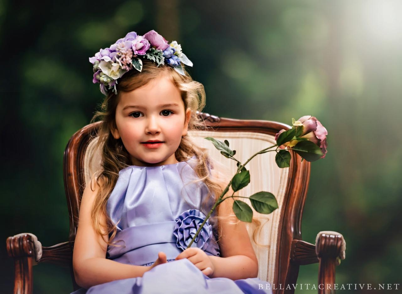 Skagit-County-Children's-Portraits-Bella-Vita-Creative_0009.jpg