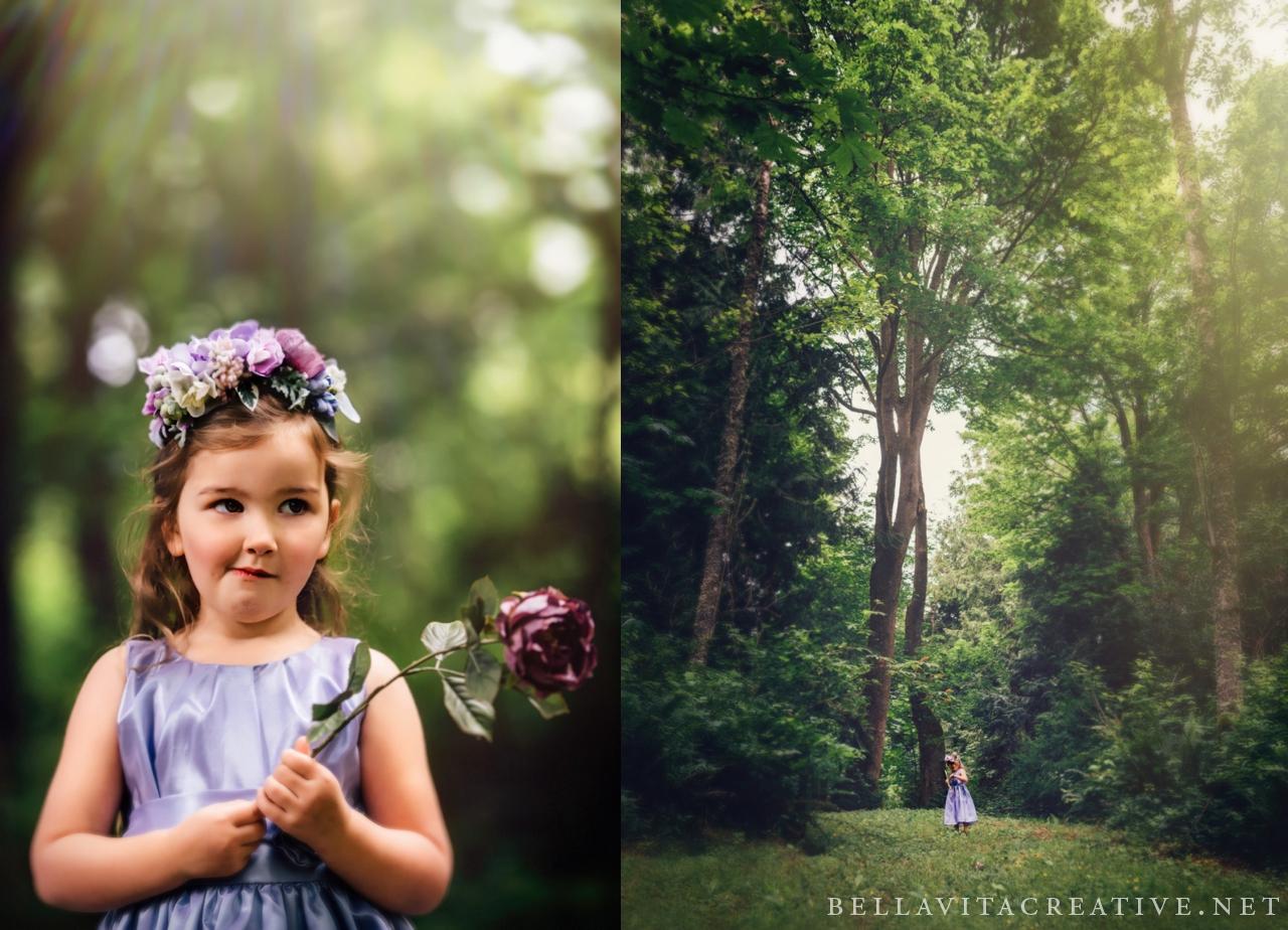 Skagit-County-Children's-Portraits-Bella-Vita-Creative_0011.jpg