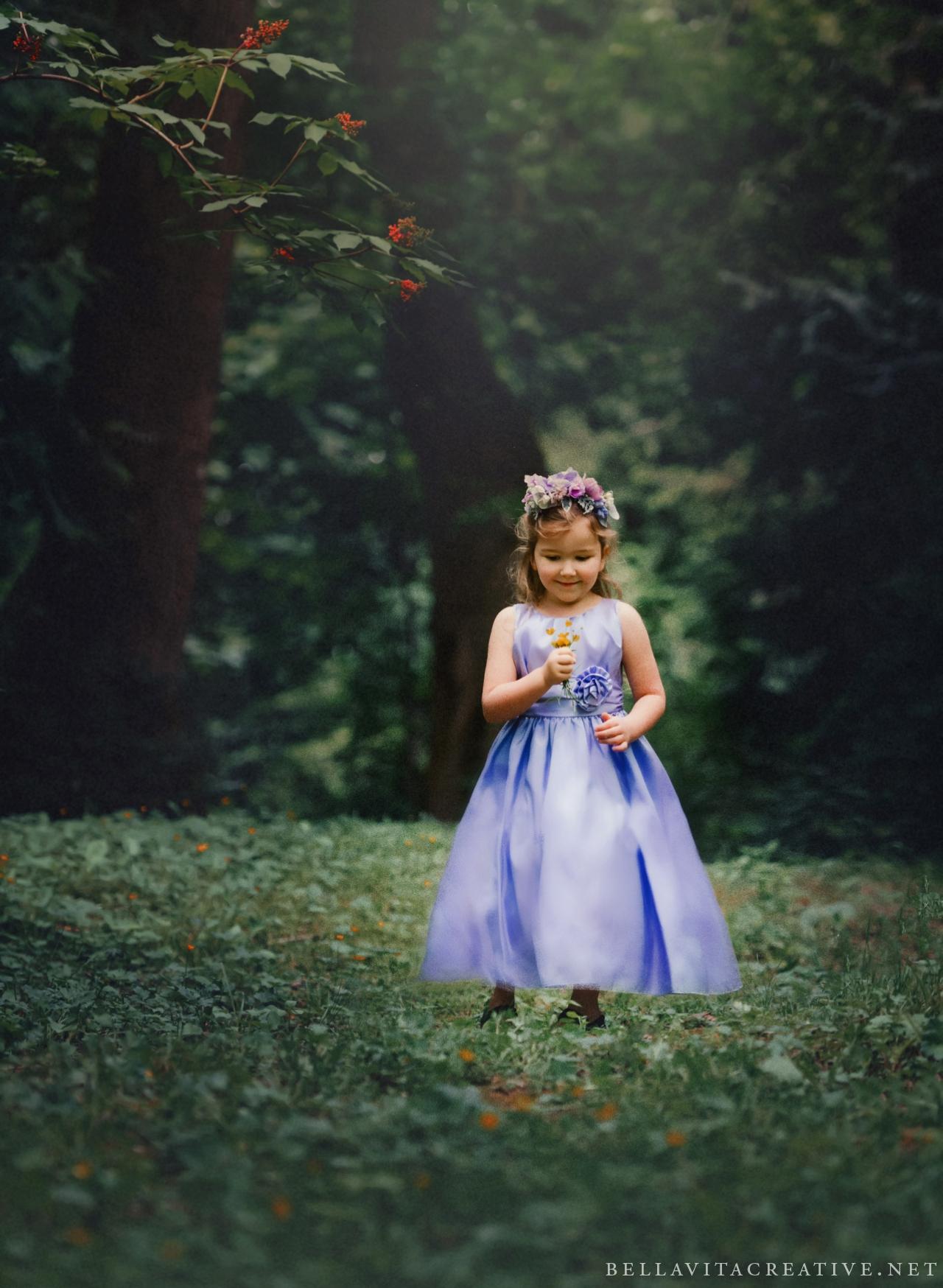 Skagit-County-Children's-Portraits-Bella-Vita-Creative_0012.jpg