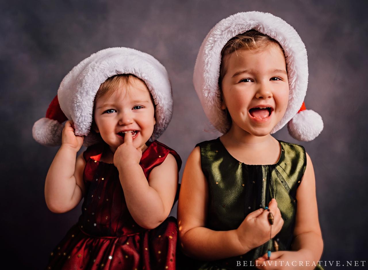 Skagit-County-Children's-Portraits-Bella-Vita-Creative_0014.jpg