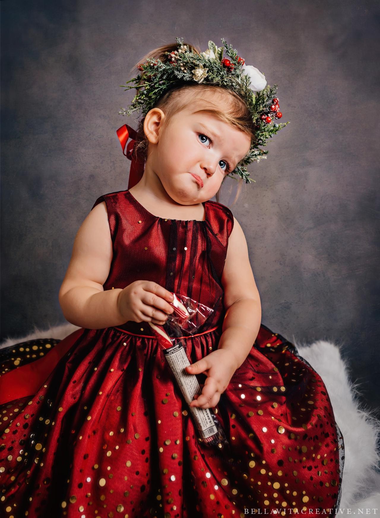 Skagit-County-Children's-Portraits-Bella-Vita-Creative_0015.jpg