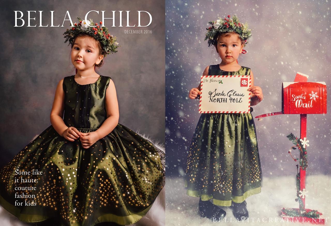 Skagit-County-Children's-Portraits-Bella-Vita-Creative_0017.jpg