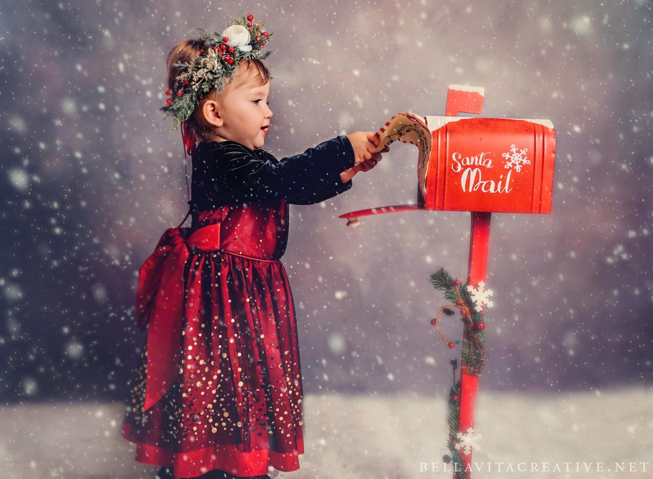 Skagit-County-Children's-Portraits-Bella-Vita-Creative_0018.jpg