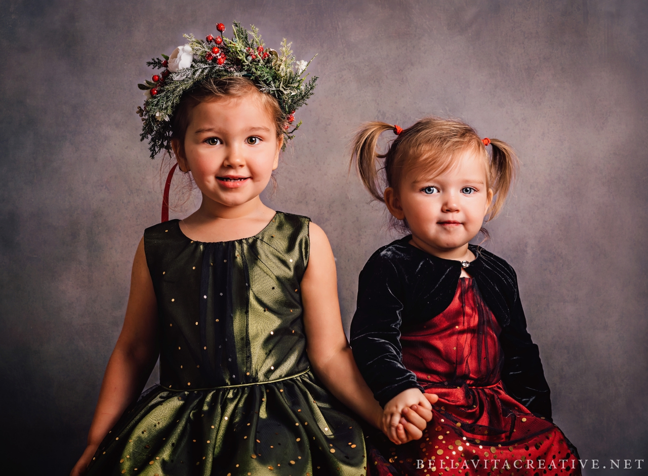 Skagit-County-Children's-Portraits-Bella-Vita-Creative_0019.jpg