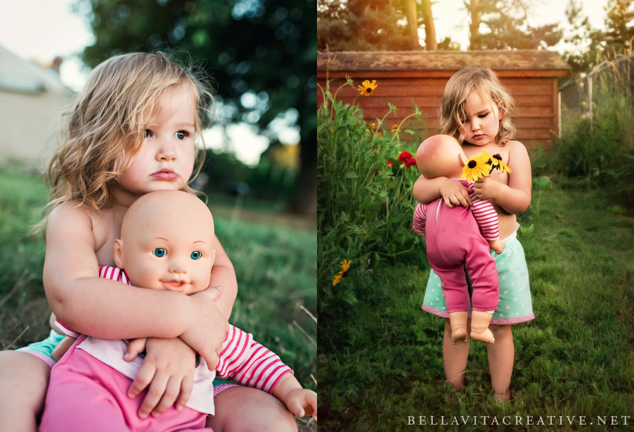 Skagit-County-Children's-Portraits-Bella-Vita-Creative_0020.jpg