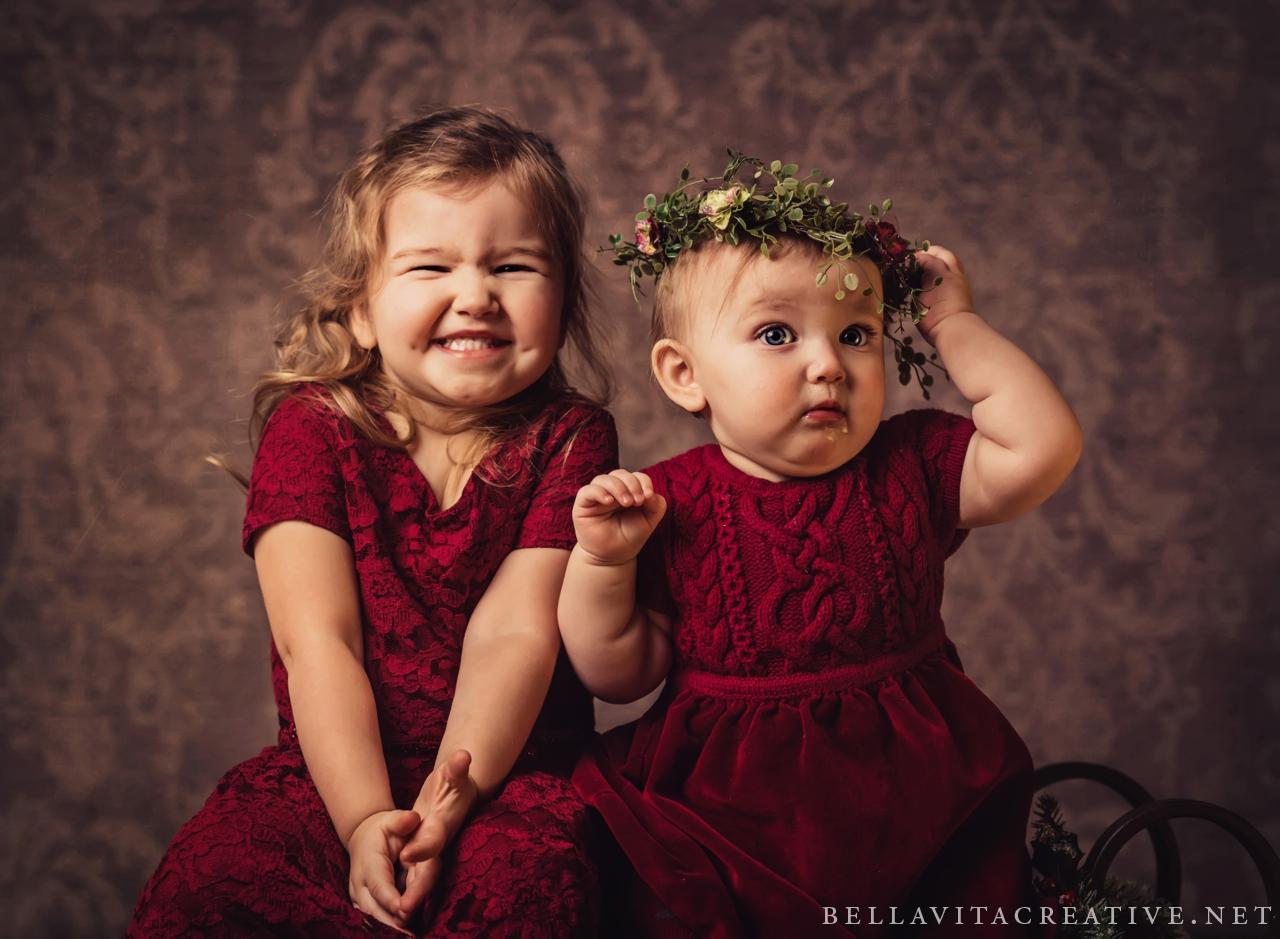 Skagit-County-Children's-Portraits-Bella-Vita-Creative_0023.jpg