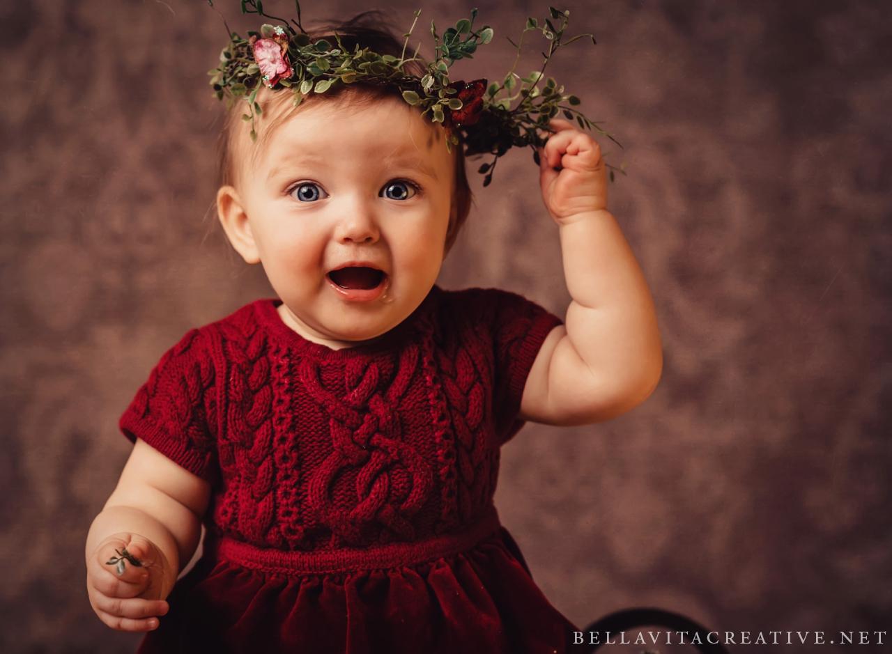 Skagit-County-Children's-Portraits-Bella-Vita-Creative_0024.jpg
