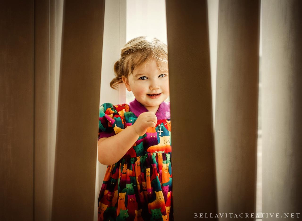 Skagit-County-Children's-Portraits-Bella-Vita-Creative_0026.jpg